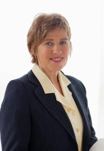 Dagmar Gebhardt